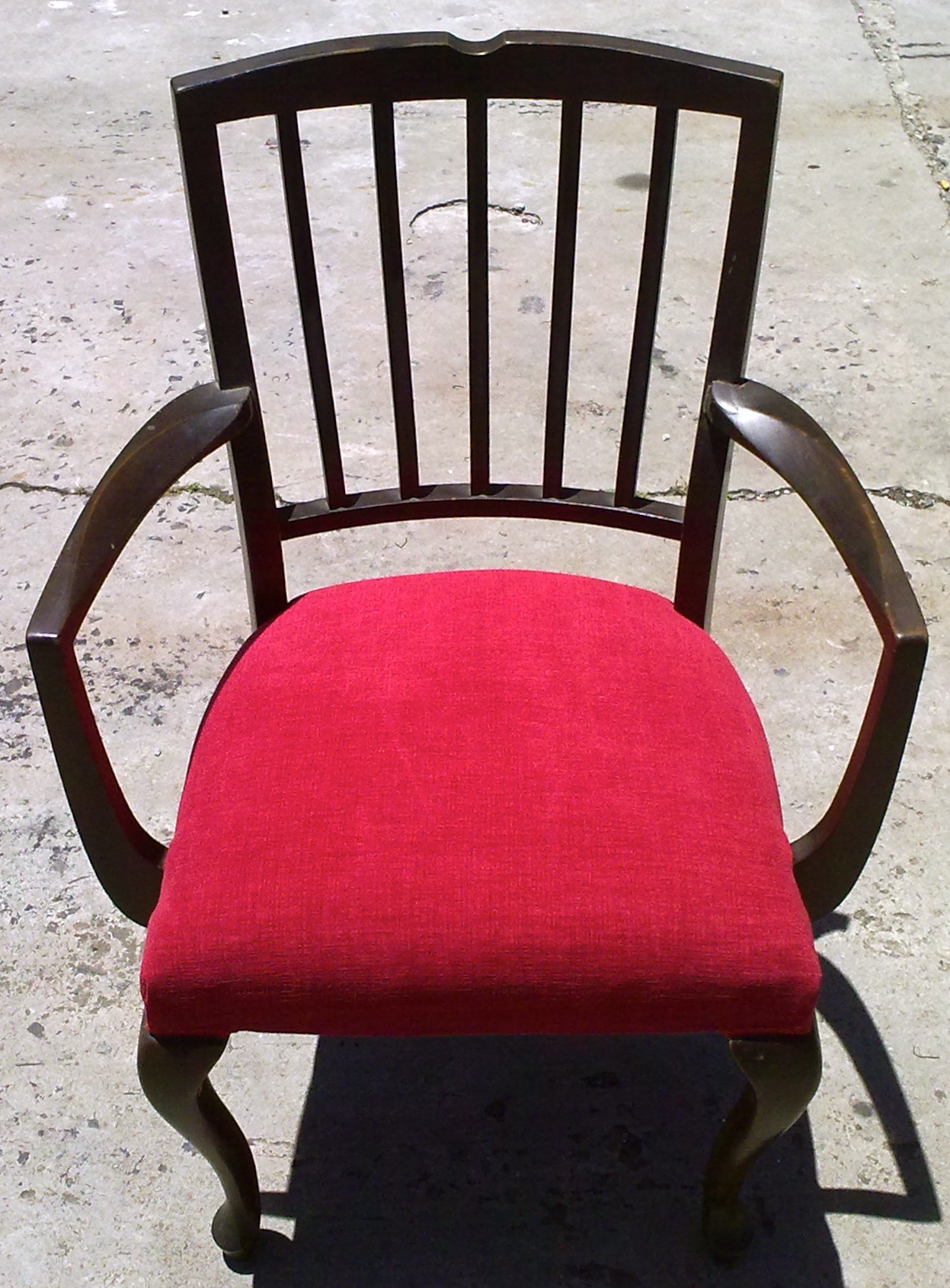 Dining Chair Reupholstery Upholstery Cape Town
