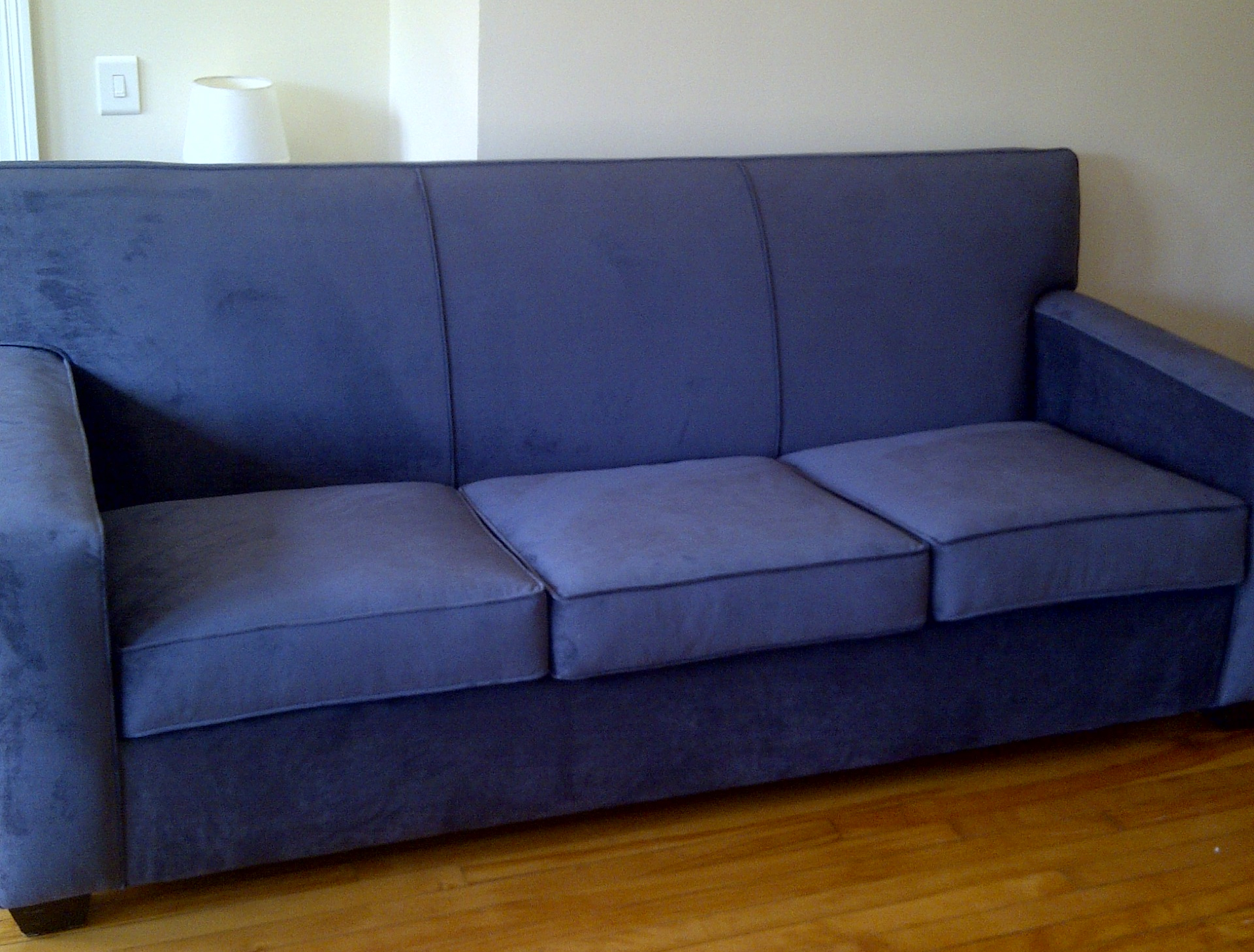 Reupholstering of sleeper couch upholstery cape town for Recover furniture cape town