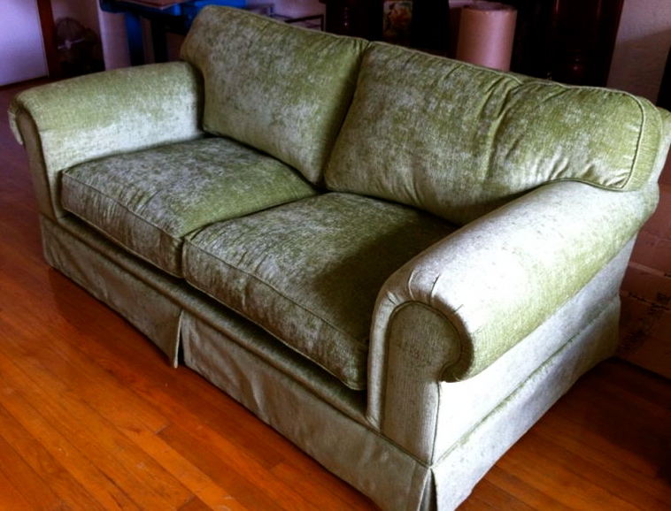 All couches all sizes all shapes upholstery cape town for Recover furniture cape town