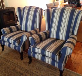 Upholstery Cape Town Fabric Chair Amp Couch Re