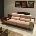 Luxury Custom Couches