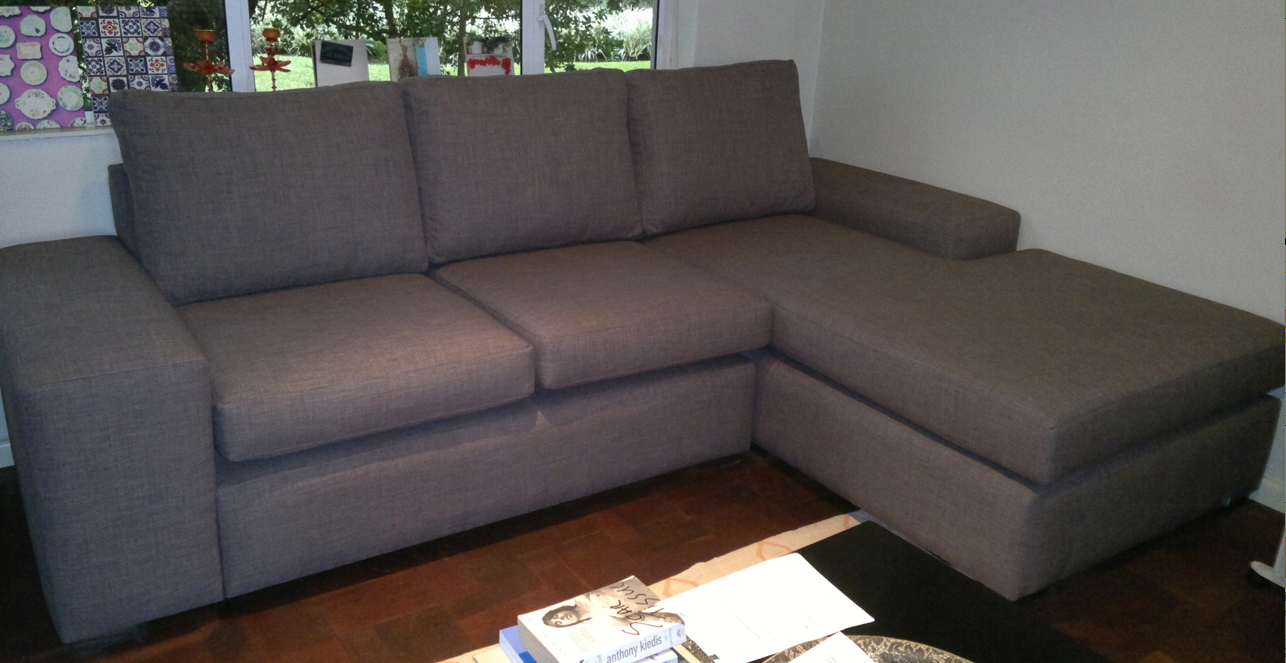 Click Here To Email Us Now Reupholstering Corner Couch
