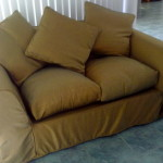 slipcover manufacturer cape town