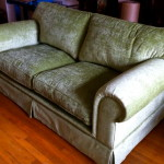 All Couches All Sizes All Shapes